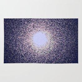 Supernova Rug