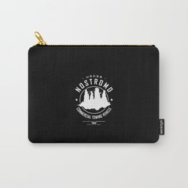 USCSS Nostromo Carry-All Pouch