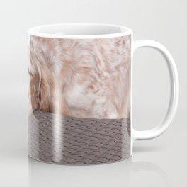 Control... Coffee Mug