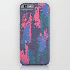 The Horrors - Monica Gems (Daniel Avery Remix) Slim Case iPhone 6s