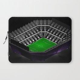 The Milano Laptop Sleeve