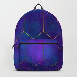 EMPRESS! Backpack