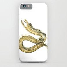 Fáfnir iPhone 6s Slim Case