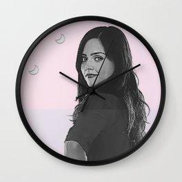 Oswin Wall Clock