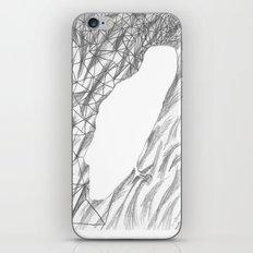 What a Hoot iPhone & iPod Skin