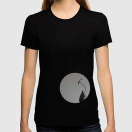 Morning Bud T-shirt