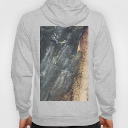 Abstract A2 Hoody