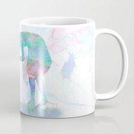 10839 Mom and Me Coffee Mug