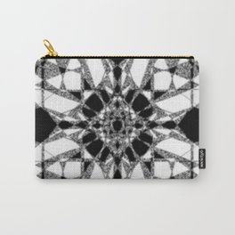 figurenere,2021.8.13 Carry-All Pouch