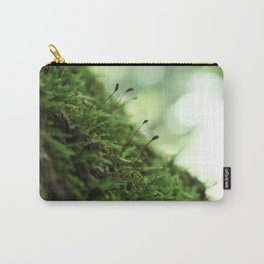 Moss 4 Carry-All Pouch