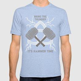 Thor - Hammer Time T-shirt