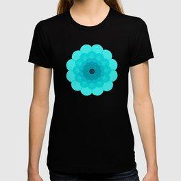 Margo T-shirt