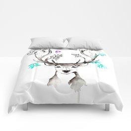My Deer Comforters