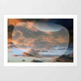 Gen Art Print