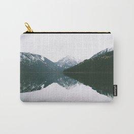 Wallowa Lake Carry-All Pouch