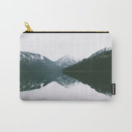 Wallowa Lake Carry-All Pouch