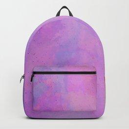 Galactica Backpack