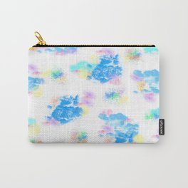 Dream Cloud Carry-All Pouch