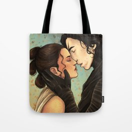 This love Tote Bag