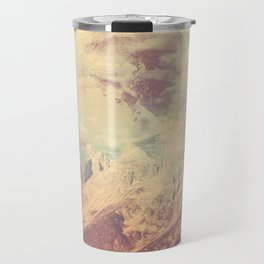 PLANETARY CONFUSION Travel Mug
