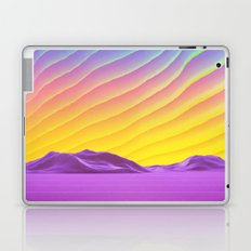 Subsonic Laptop & iPad Skin