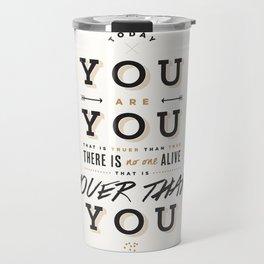 Dr. Seuss Travel Mug