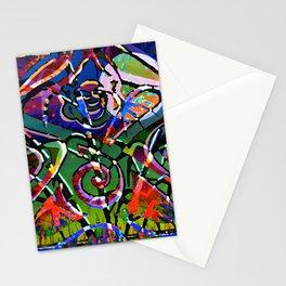 Wildheart Bodhisattva Stationery Cards