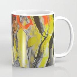 Nightmare Vision 2 Coffee Mug