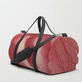 Directions 11 Duffle Bag