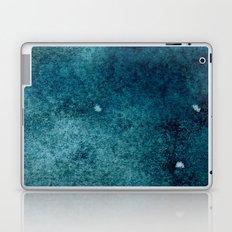 watercolor2 Laptop & iPad Skin