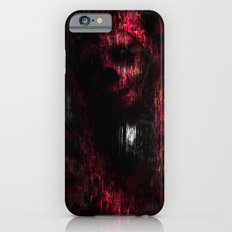 king of death iPhone 6s Slim Case