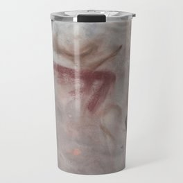 Limitless Dignity Travel Mug