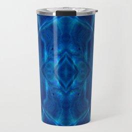 BethofArt* Water Oblong Travel Mug