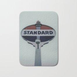 STANDARD Bath Mat