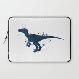 Velociraptor Laptop Sleeve