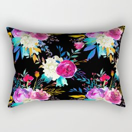 Spring is in the air #47 Rectangular Pillow