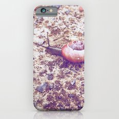 Escargot Slim Case iPhone 6s