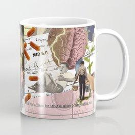 296.33 300.15 [Diagnoses] Coffee Mug