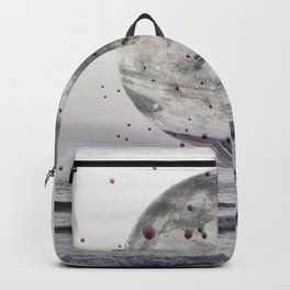Fractures Backpack