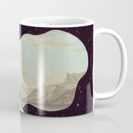 Kingdom Coffee Mug