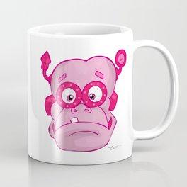 Frankenberry Coffee Mug