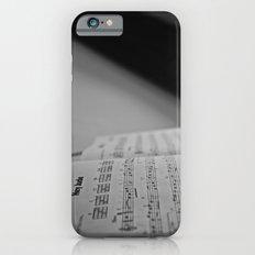 Hey Jude iPhone 6s Slim Case
