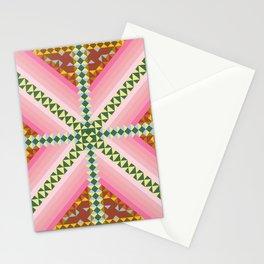 Dawn Stationery Cards
