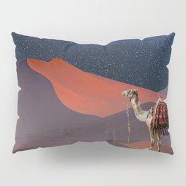 Sahara Star Gazing Pillow Sham