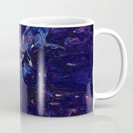 Nex 2 Coffee Mug