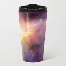 Nebula VI Metal Travel Mug