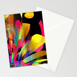 question 4a Stationery Cards