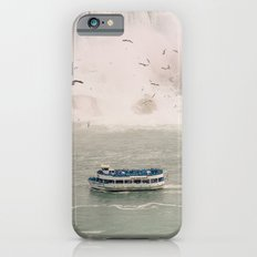 Maid of the Mist Slim Case iPhone 6s