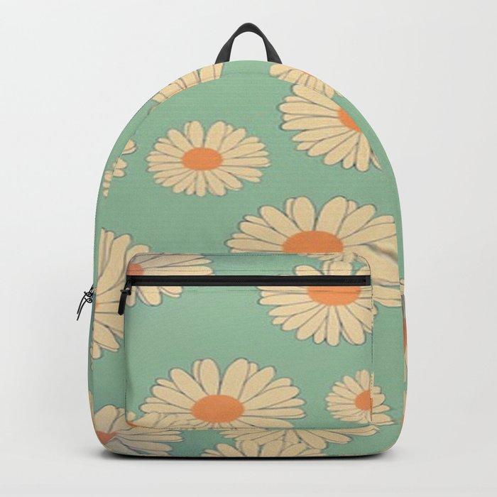 marguerite-105 Backpack