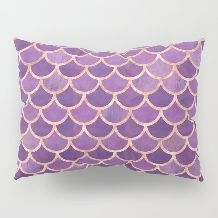 Little Known Facts About Purple Pillow.